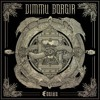 Dimmu Borgir - EONIAN (Full Album 2018) NUCLEAR BLAST RECORDS | METALALOUDTV