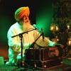 Koe Bole Ram Ram Koe Khudaye - Bhai Nirmal Singh Khalsa