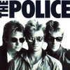 The Police - Every Breath You Take Bwonces Remix 2018