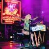 Lady Gaga - SXSW Gypsy Speech (SXSW 2014)