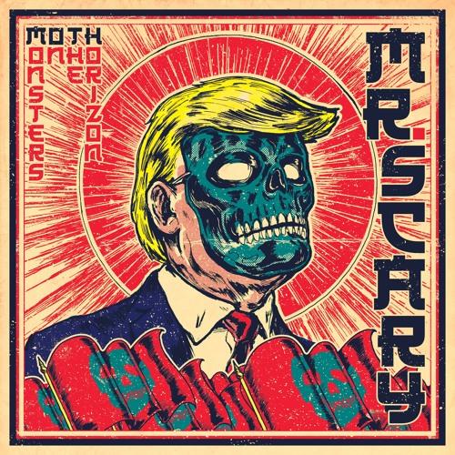 Mr. Scary (Dead Stare Remix)