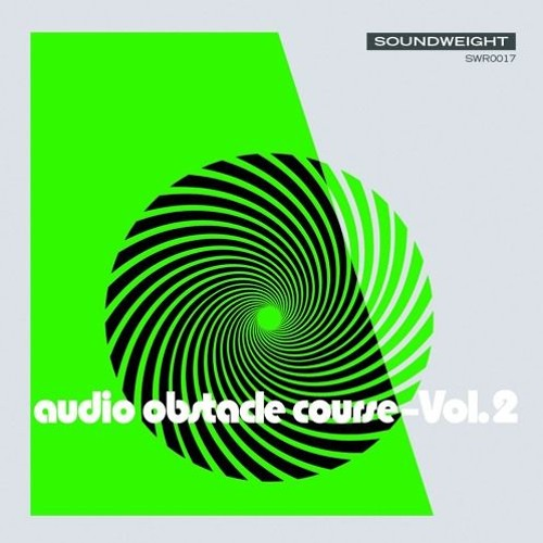 Funky As Hell - Audio Obstacle Course Vol. 2