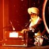 Sajanra Mera Sajanra - Bhai Jasbir Singh Paonta Sahib Wale