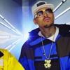 Chris Brown - Same Guy (The World Upon My Shoulders)