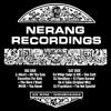PREMIERE: M44K - You Know [Nerang Recordings]