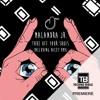 TB Premiere: Malandra Jr. - Take Off Your Shoes (NiCe7 Remix)[D-FLOOR Music]