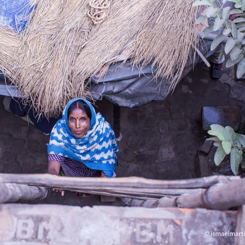 Sila dalitských žien: inšpirácia a dobročinnosť v jednom