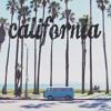 California - Garry Sandhu ft.Jasmine Sandlas | Intense Type beat | Produced By Ammy Chahal