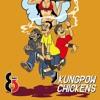 KUNGPOW CHICKENS - Lagu Puasa Part.8 (ft. 8BALL)