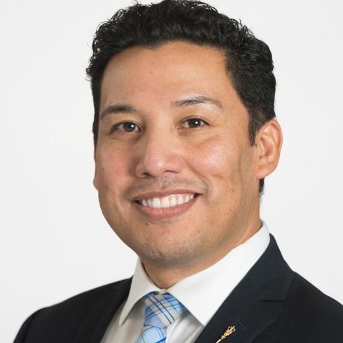 Minister Miranda celebrates Alberta books - May 15, 2018