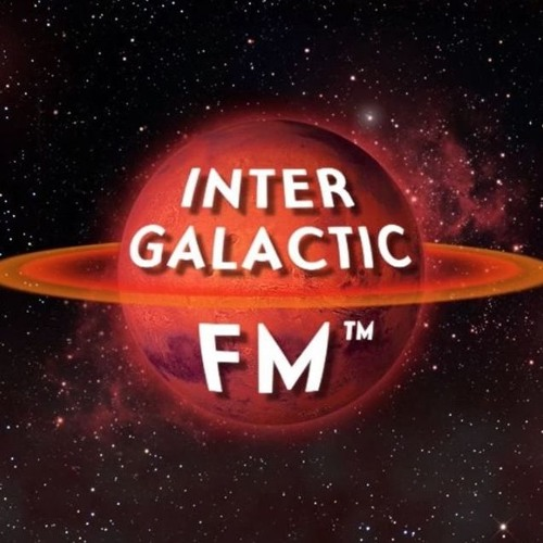 Kennedy @ Intergalactic FM, Panama Racing Club (030518)