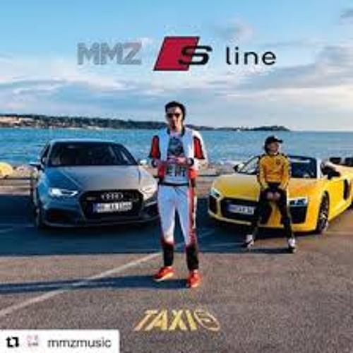 mmz s line