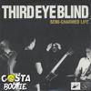 Third Eye Blind - Semi Charmed Life (COSTA Bootie)