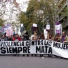 Femicide In Latin America – Slow News