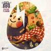 Premiere: Mikey Lion & Sacha Robotti - Glide [Dirtybird Records]