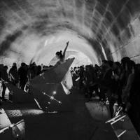 The Walk - Logroño Closing Performance (Stereo Ver.)
