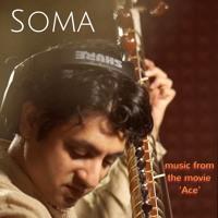 Soma (Gorakh Kalyan)