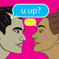 U Up (Clip) - How to be the only single person in a friend group of couples?