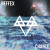 Download Chance Mp3