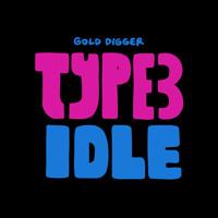 TYPE3 - Idle