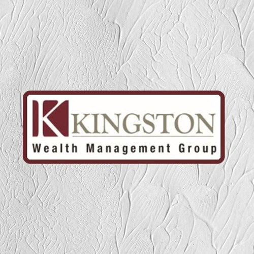 Kingston Wealth Management Group Podcast