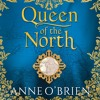 Queen of the North Extract - 'Who was I, Elizabeth Mortimer?'