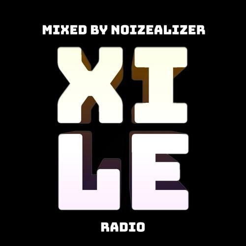 Exile Radio - Noizealizer