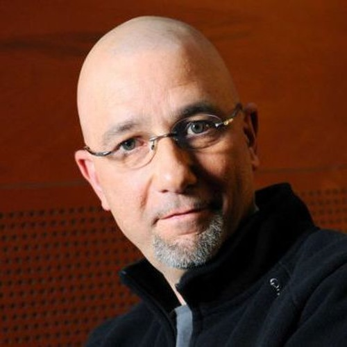 ENTREVUE - Philippe Corcuff - Doit-on craindre le retour du fascisme?