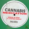 Medication - Damian JR Gong FT Stephen Marley Remix