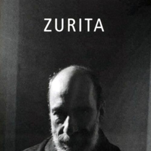 Lectura Raúl Zurita poema Sueños para Kurosawa libro ZURITA