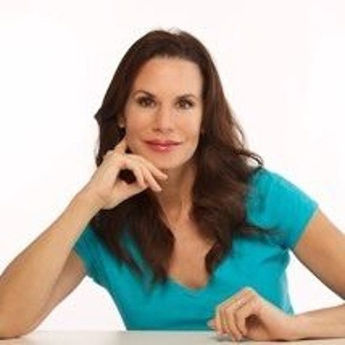 12 Minute Inspiration with Dr Joyce Knudsen- Lori Shemek
