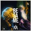 Besame - Bhavi/Seven Kayne (Oficial Audio) Portada del disco