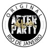 SET ESPECIAL Original After Party 1 ANO ((( BY Ariel Lisboa ))) FREE DOWNLOAD