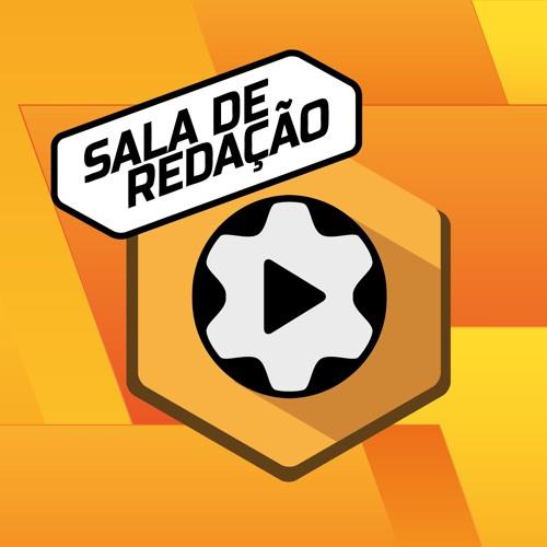 Sala De Redação – 16/05/2018