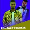 Lil_jaab_ft_Bawlee_Work(prod)by_Obey_beat