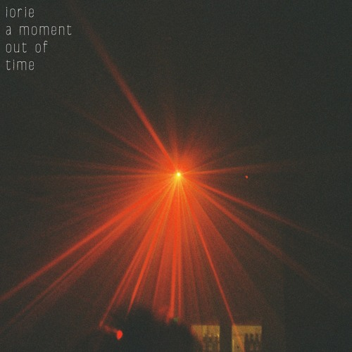 Iorie - A Moment Out Of Time @ Voll Schön Berlin, Mai 2018