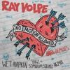 Ray Volpe - Wet Napkin (Yakz & Somnium Sound Remix)