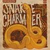 Minnesota - Snake Charmer