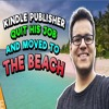 How To Make Your First $1500 A Month With Kindle Publishing - Self Publishing Success Story