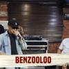 Benzooloo - 16 BARIS