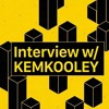 Episode 2, Underground Artist Interview Series : Kem Kooley