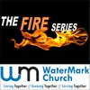 May 13, 2018- Fire Series- Part 1- Who Is The Holy Spirit
