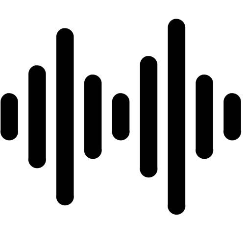 Audio Respiracion Consciente
