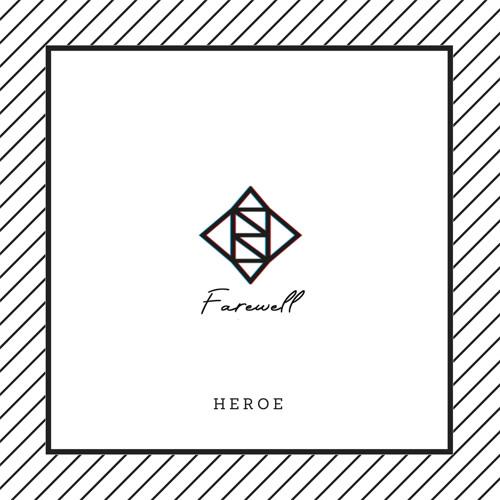 Heroe artwork