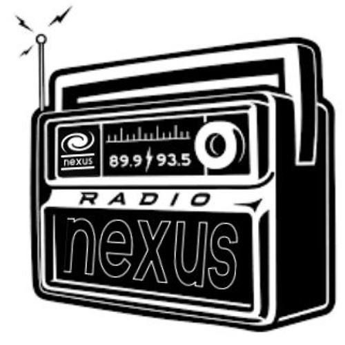 nexusradio >1< / may 11th 2018 / live on techno.fm