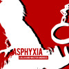 Tokyo Ghoul:Re Opening (Cö shu Nie) - Asphyxia - feat. Master Andross