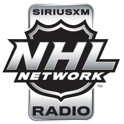 Dominic Hennig on SiriusXM NHL Network Radio