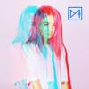 Alison Wonderland - Good Enōugh [Darkk Matter Bootleg]
