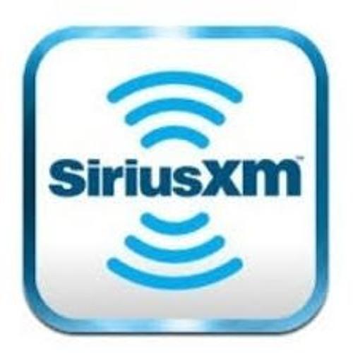 Dominic Hennig on SiriusXM NHL Network Radio