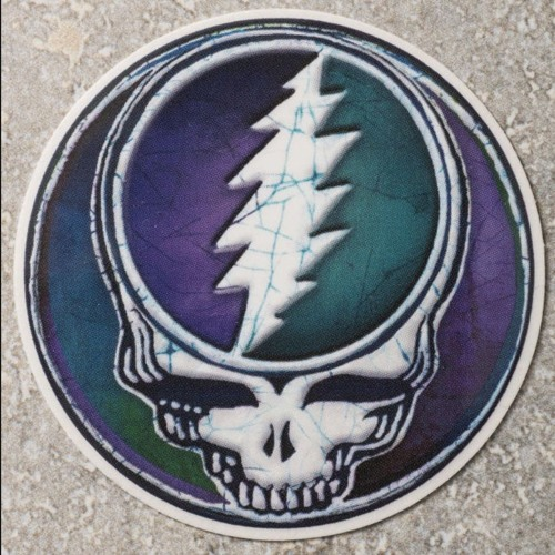 They Love Each Other Grateful Dead Cover By Jay Faires On